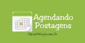Como Agendar Postagens em Redes Sociais
