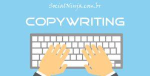 A Importância do Copywriting na Estratégia de Marketing Digital