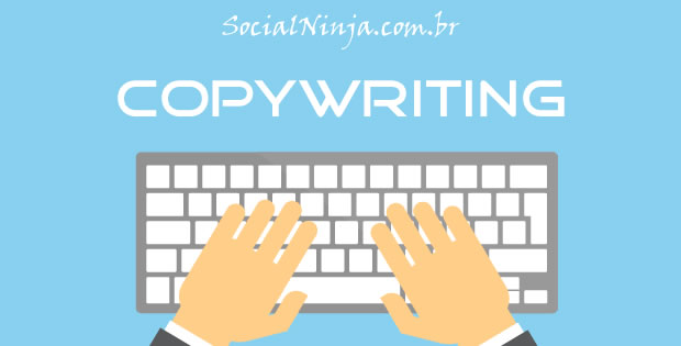 A Importância do Copywriting na Estratégia de Marketing Digital