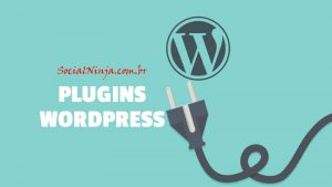 Top Plugins Básicos Para WordPress