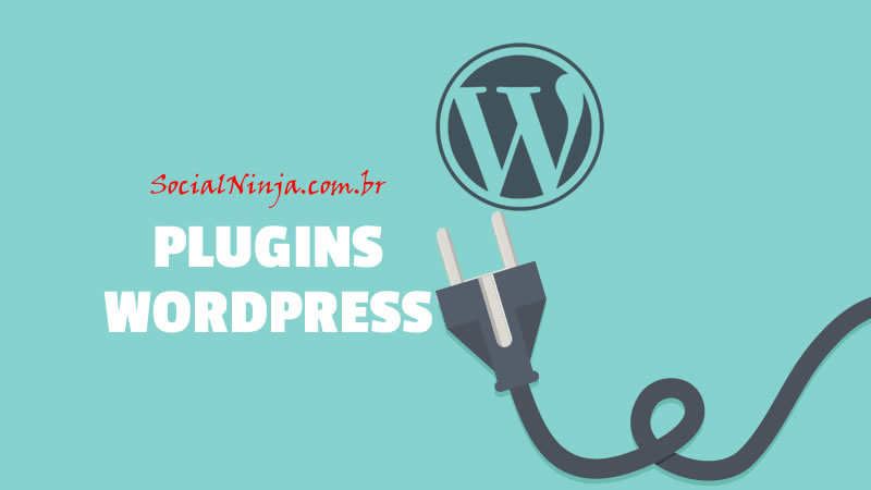 Top 10: Plugins Básicos Para Wordpress