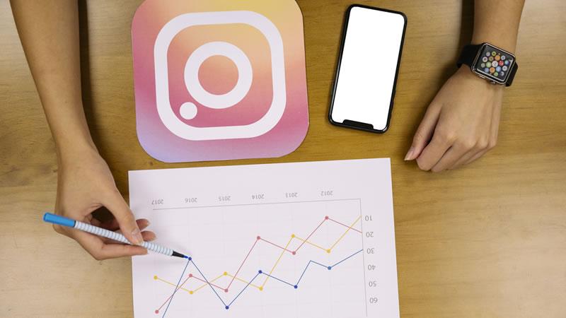 5 Dicas Antes de Começar a Anunciar no Instagram