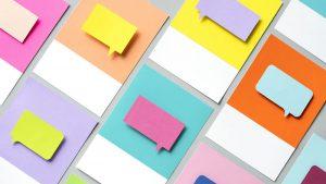 Método SMART: Conheça e Aplique em Seu Negócio