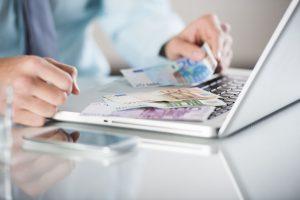 Como Criar um Blog e Ganhar Dinheiro