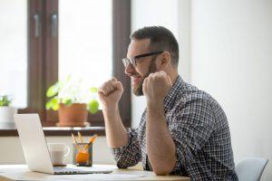 Como Criar um Blog Para Programas de Afiliados