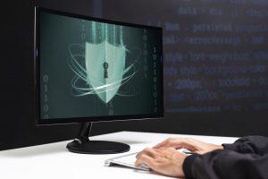Guia de Segurança no WordPress