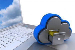 Hospedagem de Sites e Registro de Domínio