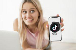 Como Fazer Marketing no TikTok