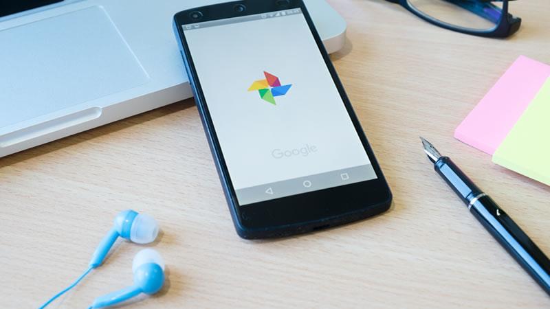 Otimizando Imagens Para o Google